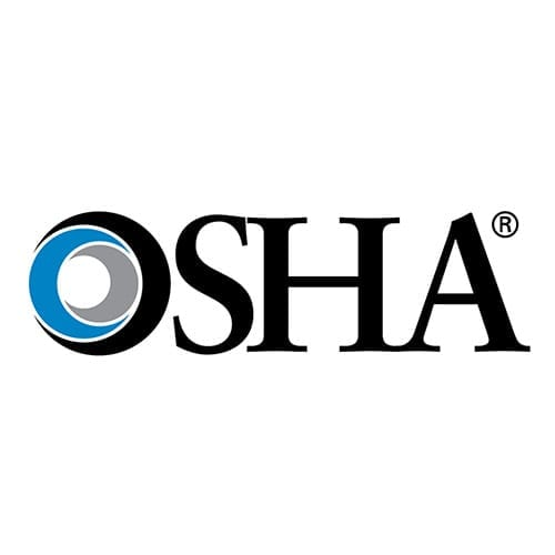 OSHA Guidance For Floor Marking Consistency