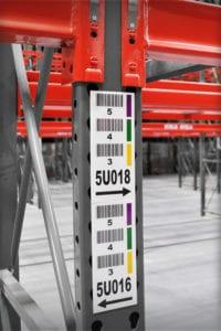 Totem Label