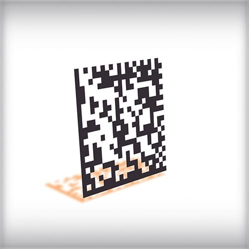 What is a 2D Barcode? thumbnail