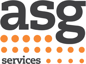 ASG Services