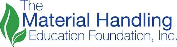 MHEFI Logo