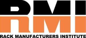 Rack Manufacturers Institute