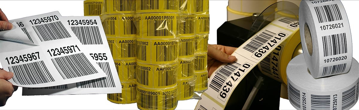 LPN Labels