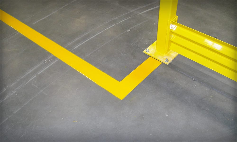 Direct Line Marking Specialists